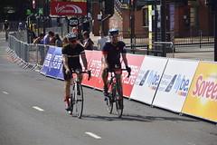 Tour de Yorkshire 2018 Sportive (225) (rs1979) Tags: tourdeyorkshire yorkshire cyclerace cycling tourdeyorkshiresportive tourdeyorkshire2018sportive sportive tourdeyorkshire2018 tourdeyorkshire2018stage4 stage4 leeds westyorkshire theheadrow headrow