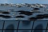 Waves (michael_hamburg69) Tags: hamburg germany deutschland hafen harbor hansestadt elbphilharmonie elphi ausschnitt detail waves