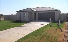 1 Chisnall Street, Corowa NSW