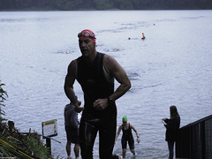 "Lake Eacham Triathlon-109 • <a style=""font-size:0.8em;"" href=""http://www.flickr.com/photos/146187037@N03/42826399901/"" target=""_blank"">View on Flickr</a>"
