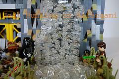 A new Moc is coming video soon (MkBrickXXIV) Tags: legomocs lego darth vader darthvader newmoc moc mocs legostarwars legostarwarsmoc starwars