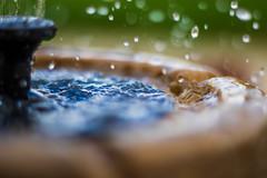 IMG_0105 (Sevonn) Tags: water fountain bokeh