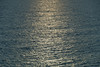 IMGP3788 (mattbuck4950) Tags: england unitedkingdom europe water holidays englishchannel sunset lenssigma18250mm photosbymatt may sun southwestcoastpath cornwall camerapentaxk50 2018 holiday2018cornwall gunwalloe gbr
