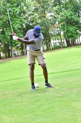 "TDDDF Golf Tournament 2018 • <a style=""font-size:0.8em;"" href=""http://www.flickr.com/photos/158886553@N02/27463748267/"" target=""_blank"">View on Flickr</a>"