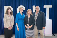 20180523-_SMP2381.jpg (BCIT Photography) Tags: bcit faculty employees staff humanresources employeeexcellence2018 engagement employeeengagement employeecelebration bcinstittuteoftechnology employeeexcellencewinners excellence