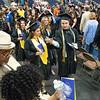 96-GCU Commencent 2018 (Georgian Court University) Tags: commencement education graduation nj tomsriver unitedstates usa