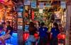 P.Burgos area-6 (walterkolkma) Tags: philippines makati manila bar burgos sonya7m3
