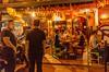 P.Burgos area-7 (walterkolkma) Tags: philippines makati manila bar burgos sonya7m3
