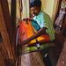 கவிதைத் தீட்டிய ஓவியம் ! (Lakshmi. R.K.) Tags: nikon d 5200 2018 darasuram