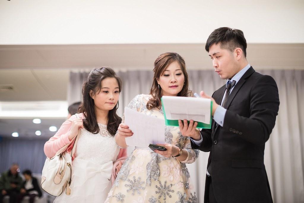 佳豪&昱捷、婚禮_0389