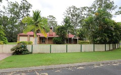 661 Sackville Street, Albury NSW