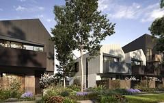 Lot 17 Cheltenham Road (Everlea), Keysborough VIC