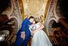 BODA DE JOSE ANTONIO Y AURORA (Miguel Angel Santos) Tags: boda preboda celebración anillos enlace novio novia matrimonio juzgados civil iglesia guetty