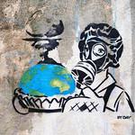Stencil by Dav [Lyon, France] thumbnail