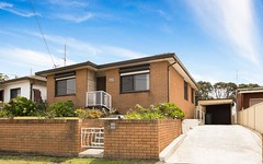8 First Avenue North, Warrawong NSW