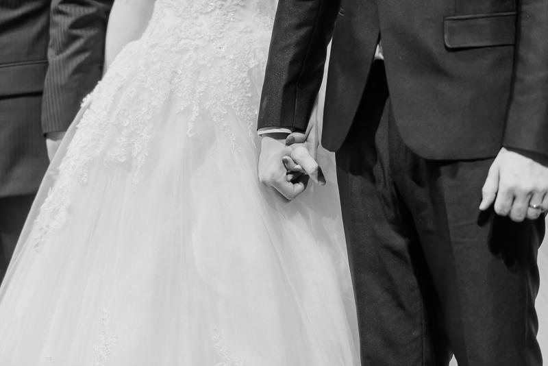 芙洛麗婚宴,芙洛麗婚攝,芙洛麗,新祕靜怡,芙洛麗8樓宴會廳,婚禮主持NINA,MSC_0033