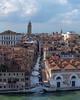 Venice / Венеция (dmilokt) Tags: пейзаж landscape город city town мост bridge вода water dmilokt