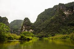 TAM_4960 (T.N Photo) Tags: nikon nikond750 d750 travel landscape river mountains boats skullisland trangan quangbinh northvietnam vn vietnam 2470mm lightroom sky cave travelphotoghapher