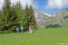 IMG_2190_DxO.jpg (Goodson73) Tags: didier bonfils goodson73 dgoodson bauges pointe de chaurionde 2157m parc du mouton rando montagne