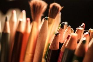 Instruments of Creativity
