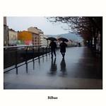 Rainy Bilbao thumbnail