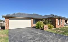 8 Bella Vista Close, Orange NSW