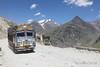 Rohtang Pass (Rolandito.) Tags: asia inde india indien ladakh himachal pradesh rohtang pass
