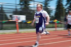 RM1_3429 (Special Olympics Washington) Tags: sowa specialolympics specialolympicsofwashington springgames seattle wa usa