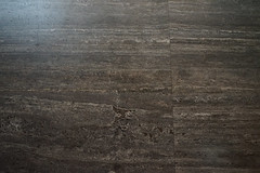 2018-05-FL-188308 (acme london) Tags: architecture flooring fondazioneprada gallery italy milan milano museum oma remkoolhaas stonefloor torre travertine travertinefloor