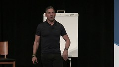 When the Influencer is Not There- Grant Cardone (yoanndesign) Tags: 10xbusiness bootcamp businesssales businesstips customerinfluence grantcardone howtoinfluence howtosell influence influencebusiness influencecustomer influenceinsales influenceonphone influenceyourteam influencernotthere salestips
