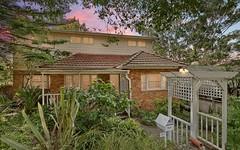 17 William Street, Wyong NSW