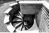 _DSC5379-2 (durr-architect) Tags: villa cavrois croix france modernist modern architecture robert mallet stevens brick facade art interior design mansion luminosity hygiene comfort luxury technology
