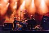 LCD Soundsystem (kuyttendaele) Tags: bks18 bestkeptsecret lcdsoundsystem concert hilvarenbeek noordbrabant netherlands nl