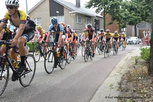 Morkhoven (348)