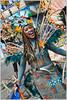 NCAC-090618-40171 (Nick-R-Stevens) Tags: northampton northamptoncarnival carnival music caribean dancing dancers performance costumes charity 2018 majorettes cheerleaders brassband caribeancarnival