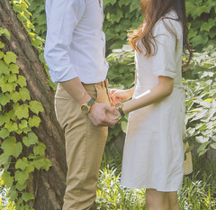 KakaoTalk_20180611_175354204 (GVG STORE) Tags: vowood watch woodwatch coupleitem couplelook gvg gvgstore gvgshop bamboo