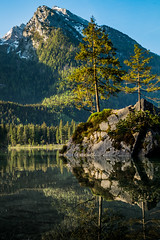 Bild (109 von 113) (franzgottwald) Tags: alpen alps nature landschaften landscape germany