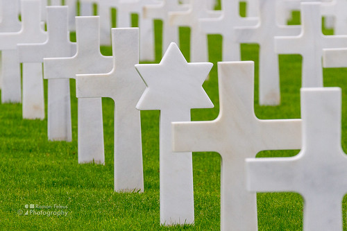 D-Day Memorial Tour Normandy