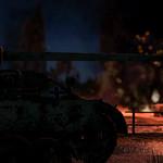 War Thunder / Its Dark thumbnail