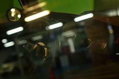 Suck squeeze bang blow (Catla Andrei) Tags: canonfd canonfd50mm manualfocus manualfocuslens sonynex5 nofilter sonynex perspective mirrorless vintagelens oldlens niftyfifty primelens 50mm fixedlens 50mmlens sonynex5t canonfd50mmf14 bycatla