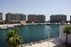 2018-06-FL-191012 (acme london) Tags: 2018 antoniocitterio bulgari dubai hotel hotelresort marina meraas residencies residential uae