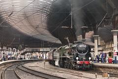 35018_2018-06-14_York_0679 (Tony Boyes) Tags: 35018 british india line scarborough spa express york steam