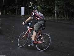 """Lake Eacham-Cycling-48 • <a style=""""font-size:0.8em;"""" href=""""http://www.flickr.com/photos/146187037@N03/27956342827/"""" target=""""_blank"""">View on Flickr</a>"""