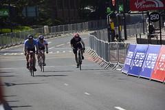 Tour de Yorkshire 2018 Sportive (98) (rs1979) Tags: tourdeyorkshire yorkshire cyclerace cycling tourdeyorkshiresportive tourdeyorkshire2018sportive sportive tourdeyorkshire2018 tourdeyorkshire2018stage4 stage4 leeds westyorkshire theheadrow headrow