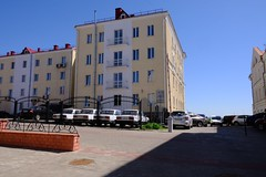 ATR20180510-1415_0729 (Alexey Trenikhin) Tags: mogilev city stockcategories cityscapes 180550mmf2840