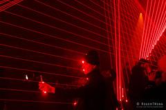 20180615-40-Dark Park 2018 (Roger T Wong) Tags: 2018 australia darkmofo darkpark hobart rogertwong sel2470z sony2470 sonya7iii sonyalpha7iii sonyfe2470mmf4zaosscarlzeissvariotessart sonyilce7m3 tasmania art laser lights night