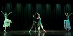 DJT_5318 (David J. Thomas) Tags: northarkansasdancetheatre nadt dance ballet jazz tap hiphop recital gala routines girls women southsidehighschool southside batesville arkansas costumes wizardofoz