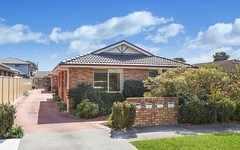 1/25 Farnell Road, Woy Woy NSW