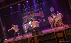 DSC_0716_MK (YuChunWang) Tags: taiwan nfu nfudc nikon d750 tokina t120 1120mm dance