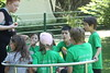 IMG_7611 (rovocamps) Tags: abenteuercamp abenteuersport abenteuersportcamp rovocamps rovo rovoferienabenteuer kiss kinderbetreuung kissfn vfbfn vfbfriedrichshafen v